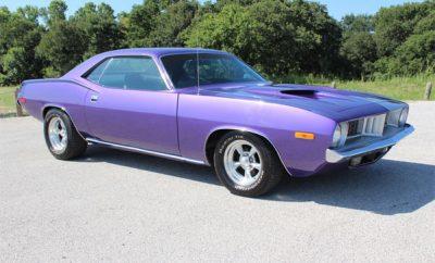 1974-Plymouth-Barracuda-24556