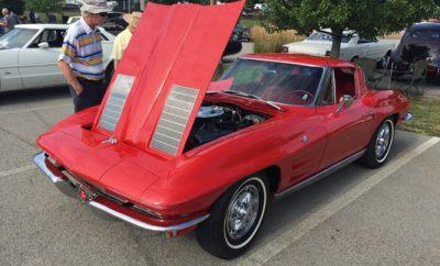 63-Corvette-67878