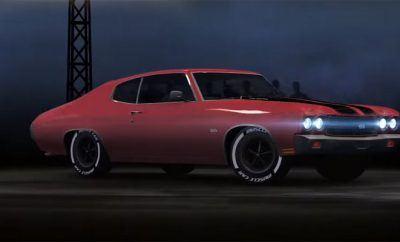 Chevrolet-Chevelle-SS-LS6-687878