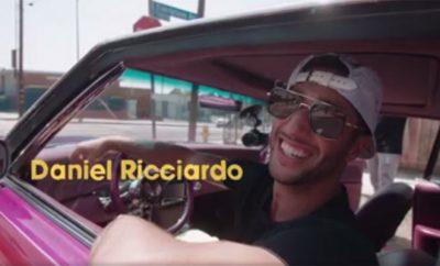 Daniel-Ricciardo-76878