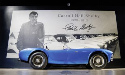 First-Shelby-Cobra-25465435