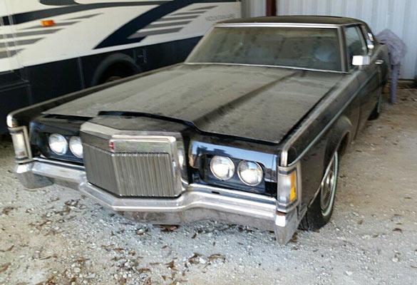 Lincoln-Mark-three-67867