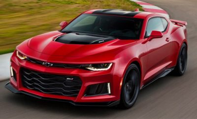 Muscle-Car-Sales--76