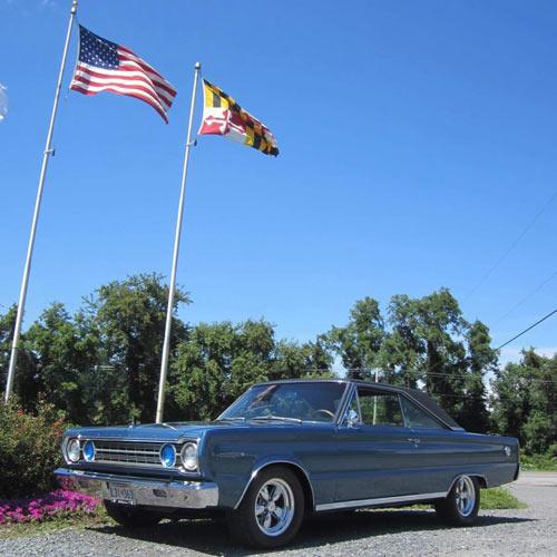 Plymouth-GTX-768