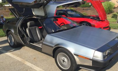 delorean-54554r