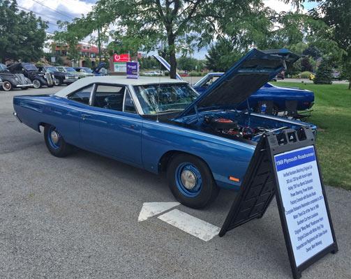 roadrunner-456ge