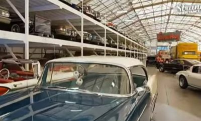 world-record-classic-car-collection-7687655