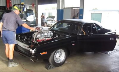 1600hp-black-dodge-challenger-67868435