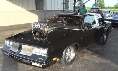 1650hp-blown-cutlass-76uyu2