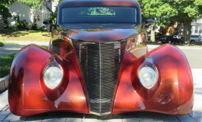 1937-ford-3-window-street-rod-2435435