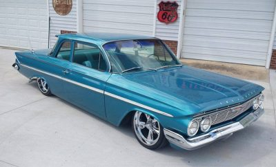 1961-chevrolet-bel-air-1455