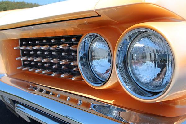 1962-Pontiac-Grand-Prix-25654345