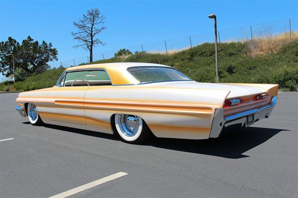 1962-Pontiac-Grand-Prix-25654435