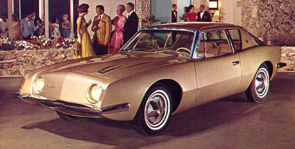 1963-studebaker-avanti3