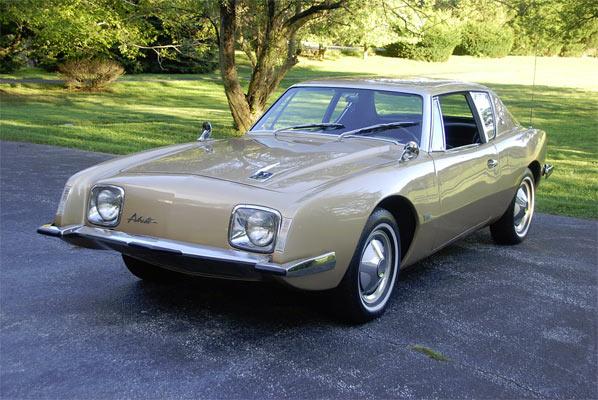 1965-pontiac-22-78435