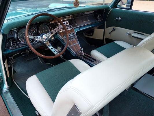 1965-buick-riviera-23