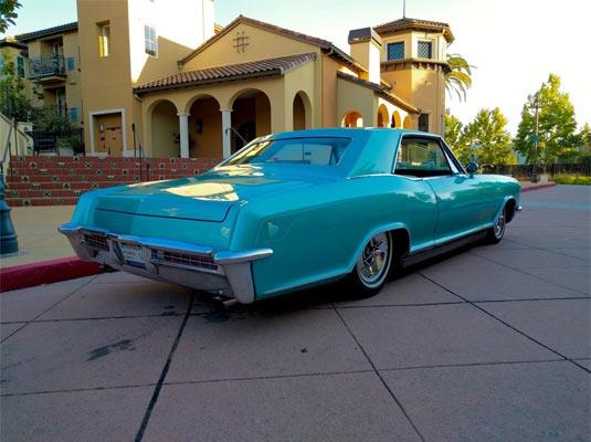 1965-buick-riviera-2456