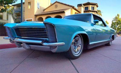 1965-buick-riviera-25654