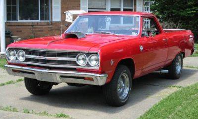 1965-el-camino566435