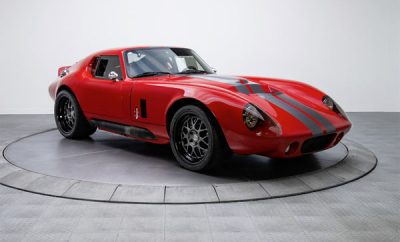1965-shelby-cobra-daytona-152