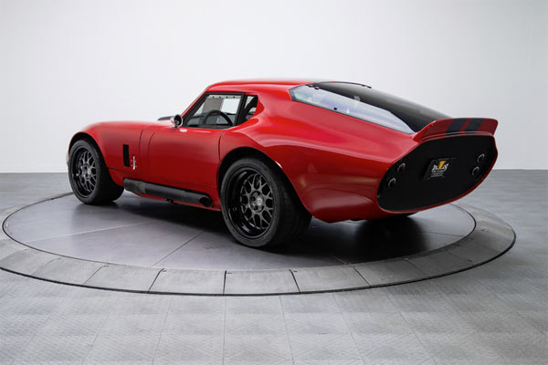 1965-shelby-cobra-daytona-15435