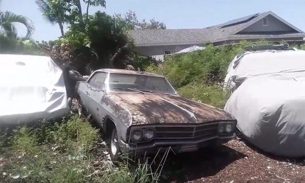 1966-buick-skylark-78