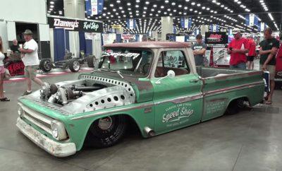1966-chevrolet-c10-twin-turbo-768783