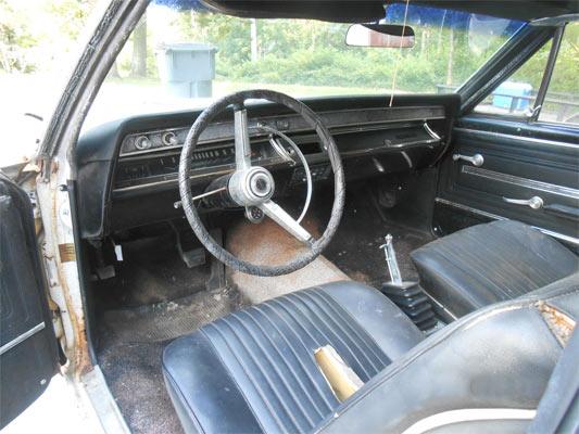 1966-chevrolet-chevelle-ss-2546643545