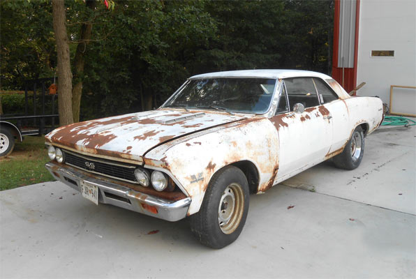 1966-chevrolet-chevelle-ss-25466435