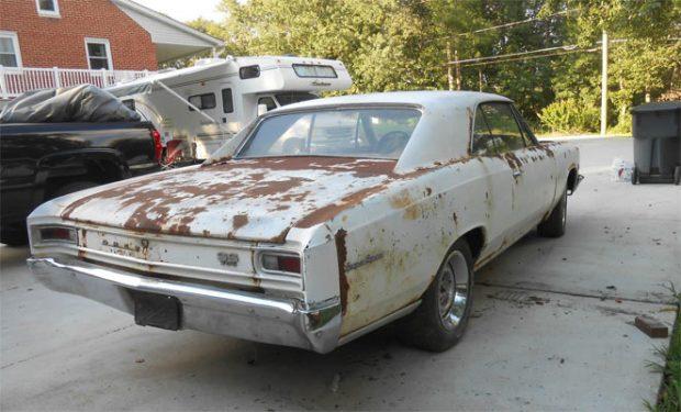 1966-chevrolet-chevelle-ss-25466453