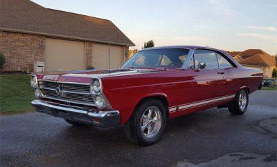 1966-ford-fairlane-56676545