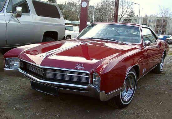 1967-buick-riviera-gs-7681