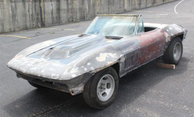 1967-Chevrolet-Corvette-Stingray-143543