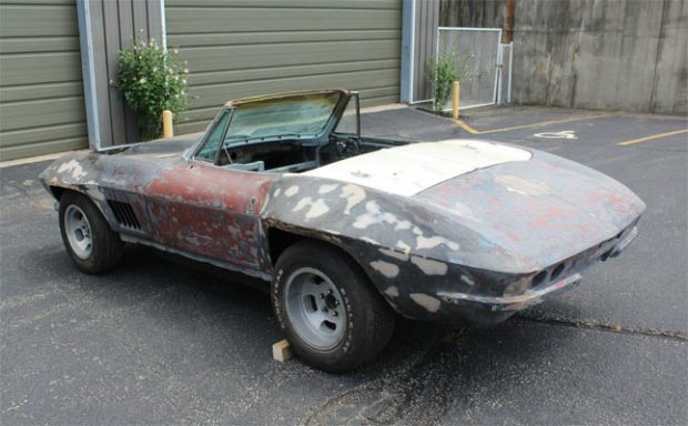 1967-Chevrolet-Corvette-Stingray-143545