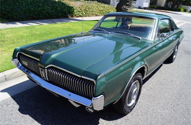 1967-mercury-cougar-xr7-7687645