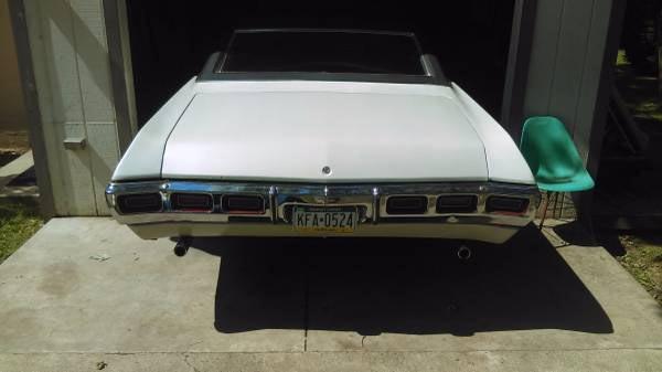 1969-chevy-impala-2564645