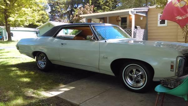 1969-chevy-impala-256462