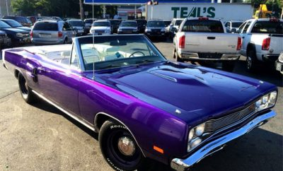 1969-dodge-coronet-convertible-rt-15465463