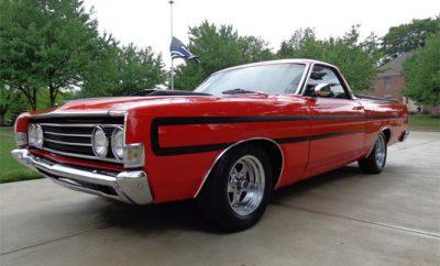 1969-Ford-Ranchero-2546546435