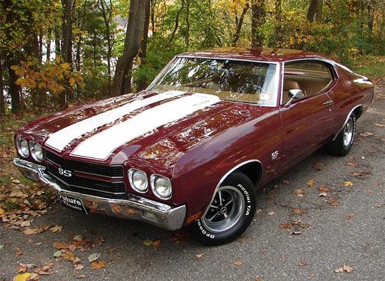 1970-chevrolet-chevelle-ss-454-8656uu56