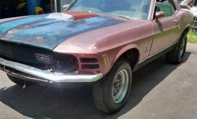 1970-mustang-mach-1-4352345