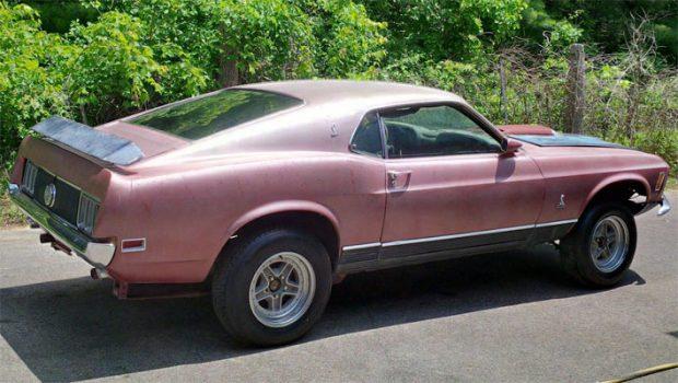 1970-mustang-mach-1-4352435