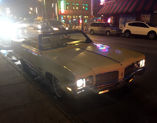 1970-Olds-98-13