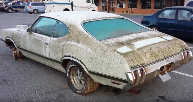 1970-Oldsmobile-442-96