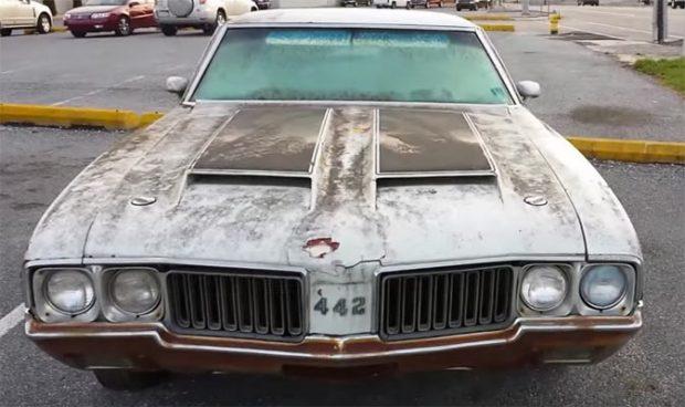 1970-Oldsmobile-442-967