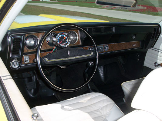 1970-oldsmobile-442-w-30-1546345