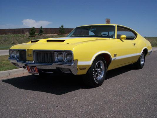 1970-oldsmobile-442-w-30-154645