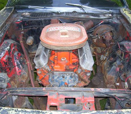 1970-plymouth-barracuda-aar-25345