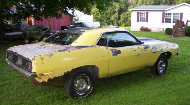 1970-plymouth-barracuda-aar-2545