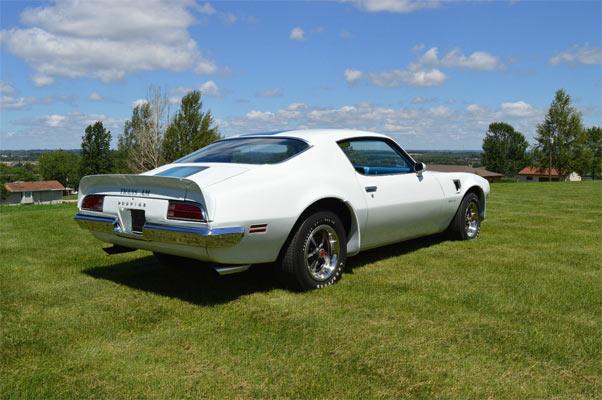 1970-pontiac-trans-1645